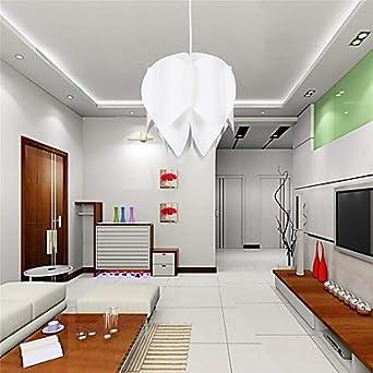 Modern Pendant Lotusblüte Lampe 220 V Besten Für Wohnzimmer