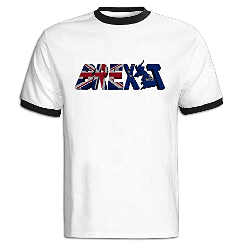 men-brexit-color-clash-comfort-tee-shirts