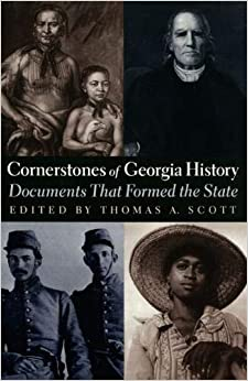 Books History Americas Review Scott has assembled an excellent collection of primary source documents to be used as a text supplement in underg