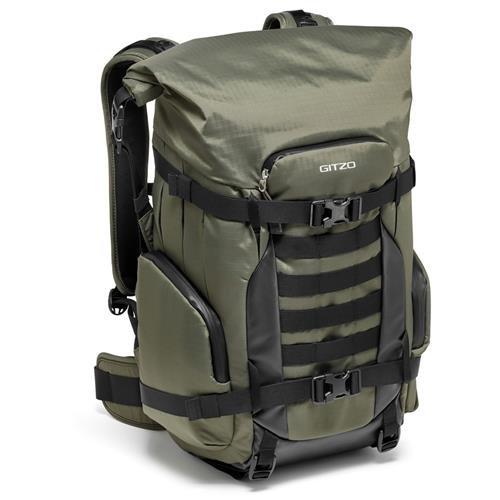 Gitzo Adventury 30L DSLR Camera Backpack