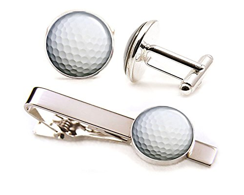 Golf Neckties - 5
