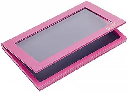 Z Palette Large Hot Pink
