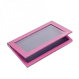 Z Palette Large Hot Pink