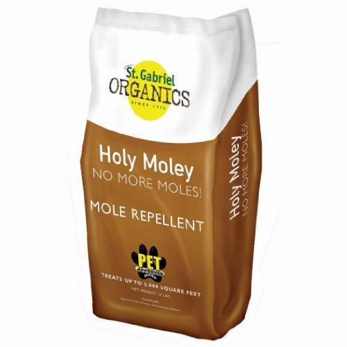 st-gabriel-organics-700607-holey-moley-repellent-10-pounds