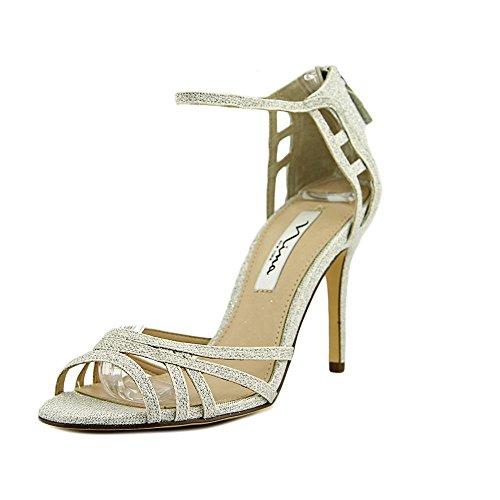 Nina Callie Sintetico Sandalo
