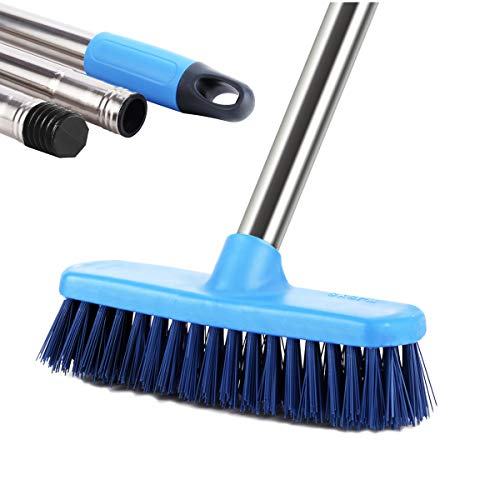 Brush Mop