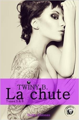 Lire un La Chute - Tomes 5 et 6 pdf, epub ebook