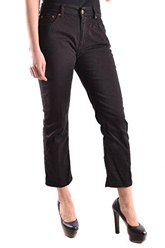 Nero Jeans Cotone Mcbi384035o Reign Donna gZaCq6ZT