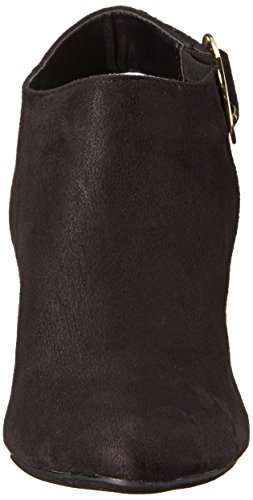 Madeline Womens Stand Up Dress Pump Nero