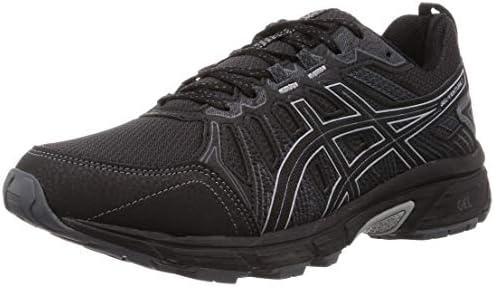 ASICS Gel-Venture 7, Zapatillas de Running para Hombre: Amazon.es ...