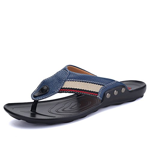 2016Summer-mens-flip-flopsKorean-men-slippersBeach-sandals-and-slippers