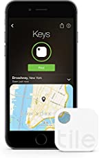 Best Key Finder Tags 2019 Listings And Reviews