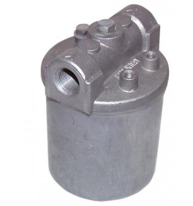 Baltur - Filtro gasoil p/bt55 dsg - : 30768