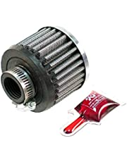 K&N 62-1420 Vent Filters
