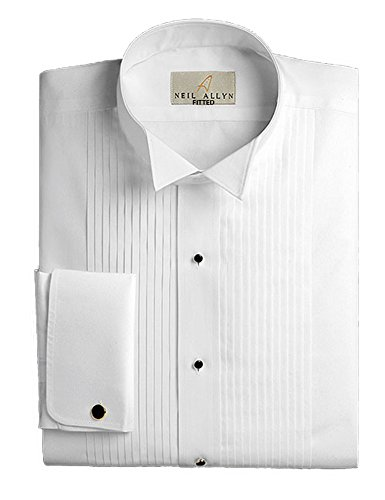 Bestselling Mens Tuxedo Shirts