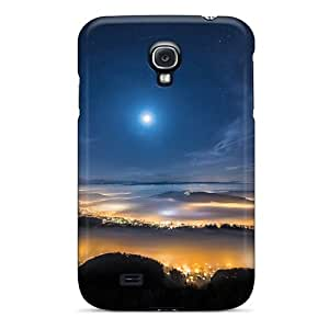 Popular DavidKearns New Style Durable Galaxy S4 Case (BhjJokz2193YKobt)
