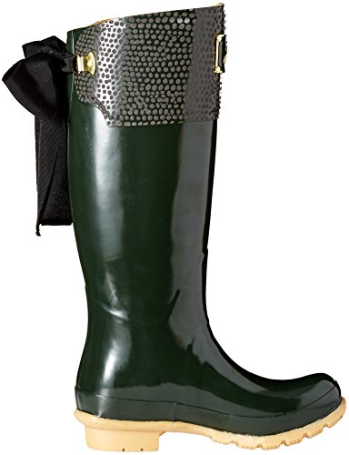 Joules Evedon, Women's Wellington Boots Green (Olive)