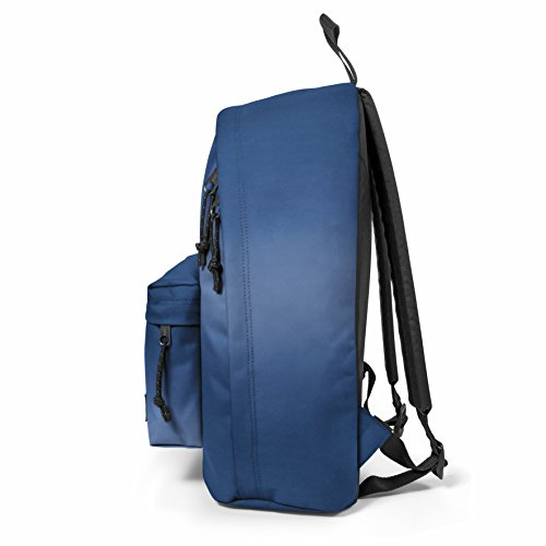 Eastpak Out Of Office Mochila de a Diario, 27 Litros: Amazon.es: Equipaje