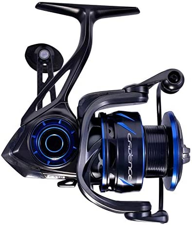 Cadence CS10 Spinning Reel
