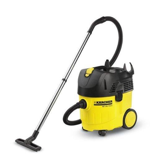 Karcher Professional NT 35/1 Tact Multi Purpose Vacuum Vac W