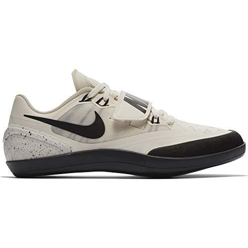 6 Scarpe Leggera Da Zoom Atletica Unisex Nike Rotational Pxw1vA8