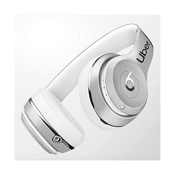 Custom-Custom-Beats-by-Dre-Solo3-Wireless-Headphones-Silver-25-PCS-28872EA-Promotional-Product-with-Your-LogoBulkWholesale