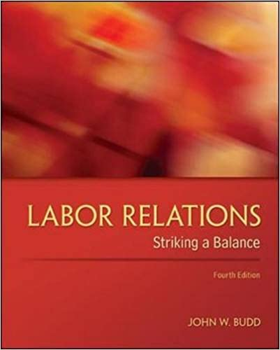 ^INSTALL^ Labor Relations: Striking A Balance. place publicas tejido review sector Division Tourist