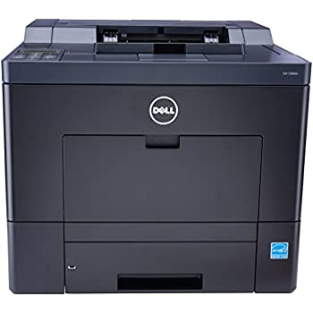 DELL 2130CN COLOR LASER PCL6 TREIBER WINDOWS 7