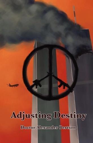 Read Online Adjusting Destiny PDF