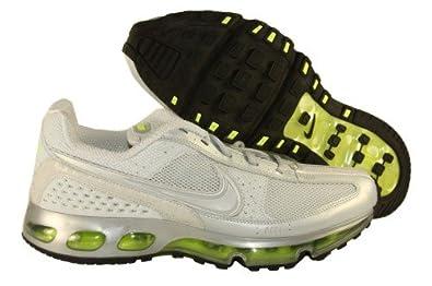 Nike Mens Air Max 360 III