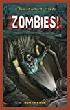 Zombies!, Mark Cheatham, 1448862213
