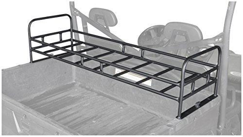 polaris ranger rack - 7
