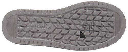 Koolaburra von UGG Damen Koola Short Fashion Boot Hase