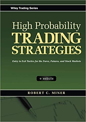 High probability trading strategies forex forex capital markets plano tx map