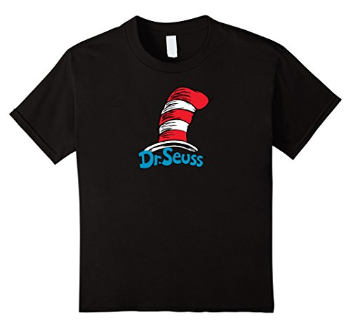 kids apparel - 1