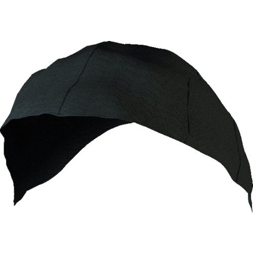 umbrellalaboratory ADULT_COSTUME ユニセックス US サイズ: Large カラー: ブルー B07CQQG514
