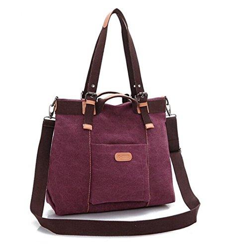 top bag - 6