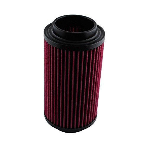 Buy pl1003 kn filter