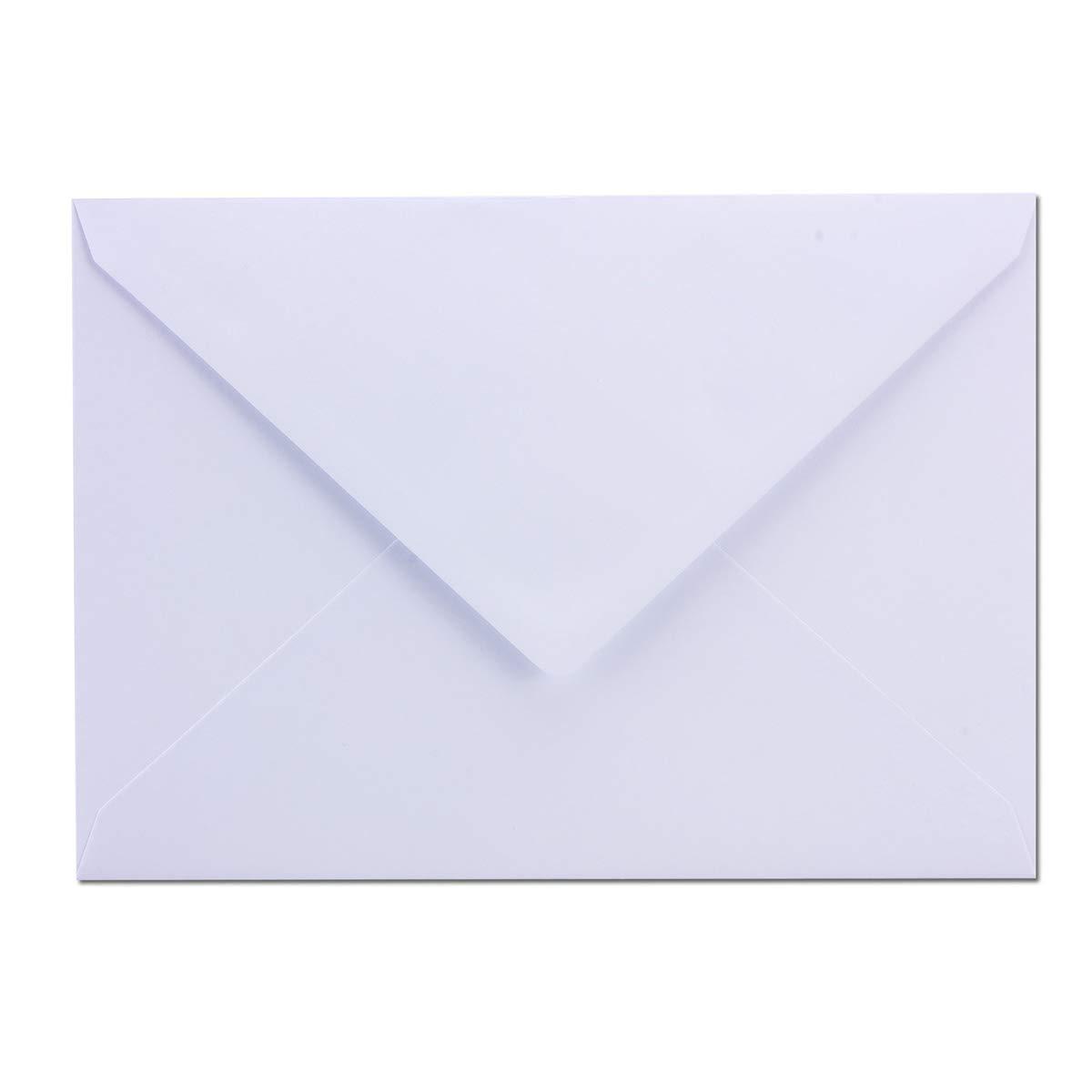 Faltkarten-Set mit Umschlägen DIN A6     Naturweiß mit Goldenen Metallic Sternen   200 Sets   für Drucker geeignet  Ideal für Weihnachtskarten - Qualitätsmarke  NEUSER FarbenFroh B07QD1WWV5 | Shopping Online  49add0