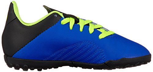 Adidas Tango Bambini Da Unisex Blu Negbás X 000 Fooblu Calcio 18 J 4TnERp