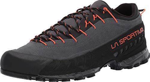 La Sportiva  TX4 Approach Shoes