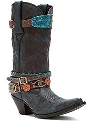 Durango Womens Dcrd146 Western Boot