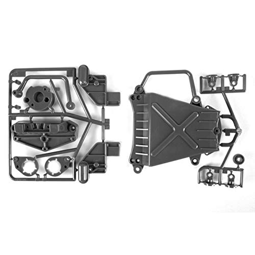 Tamiya America, Inc D Parts:63,70, TAM9005230