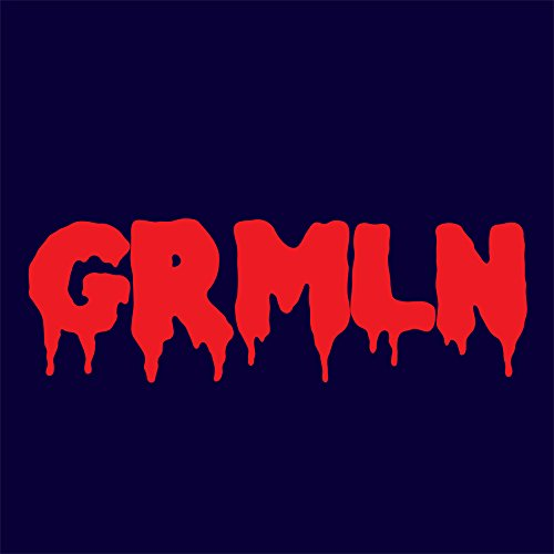 GRMLN - EMPIRE (DLCD)