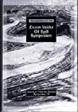 Proceedings of the Exxon Valdez Oil Spill Symposium, , 0913235954