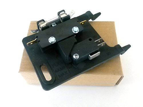 Top 10 best maytag washer lid switch assembly