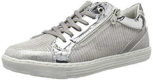 Basses Tozzi Marco 23600 Femme Sneakers 1q7xt7dwC