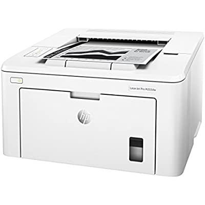 hp-laserjet-pro-m203dw-wireless-laser
