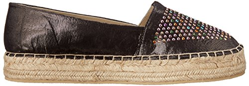Soft Style By Hush Puppies Hula Flat