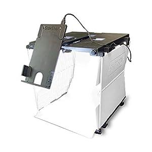 shotbox fotografía Caja de luz: Estudio de fotografía de Productos ...